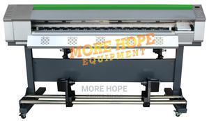Large Format Printer | Printing Equipment for sale in Lagos State, Mushin