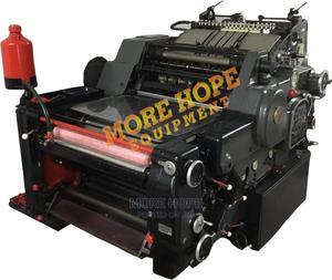 Kord 64 Black Long Panel | Printing Equipment for sale in Lagos State, Mushin