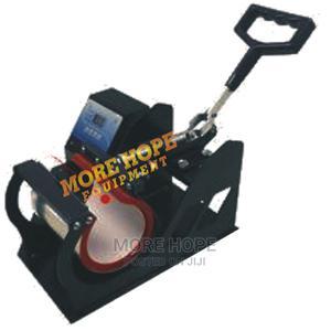 Mug Heat Transfer | Printing Equipment for sale in Lagos State, Mushin