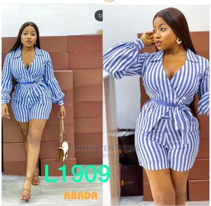 Various Dresses for Women | Clothing for sale in Lagos State, Lekki