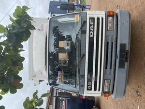 Daf 45 Truck for Goods Working Perfectly at 5.2M | Trucks & Trailers for sale in Lagos State, Abule Egba