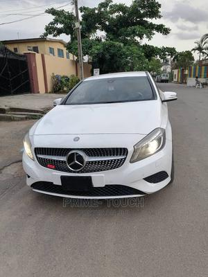Mercedes-Benz GL Class 2012 White | Cars for sale in Lagos State, Surulere