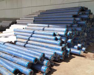 8ft×55yard 540gsm PVC Tarpaulin 4   Building Materials for sale in Ogun State, Ado-Odo/Ota