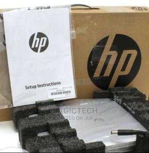 Laptop HP EliteBook 1030 16GB Intel Core I5 SSD 128GB   Laptops & Computers for sale in Edo State, Benin City
