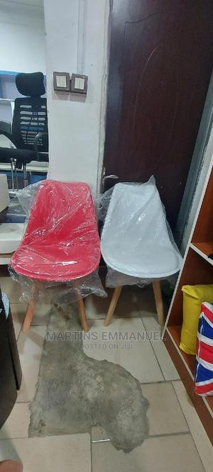 Restaurant/Bar/Outdoor Chairs | Furniture for sale in Abuja (FCT) State, Wuse