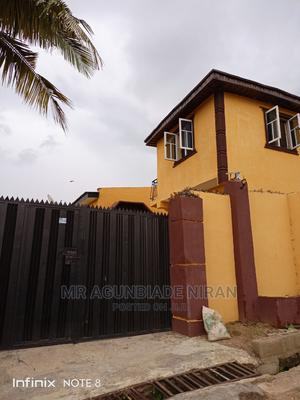 Furnished 1bdrm Apartment in Alakia Olosun Estate for Rent | Houses & Apartments For Rent for sale in Ibadan, Alakia