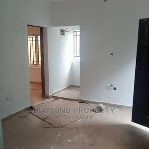 Furnished Mini Flat in Diamond Property, Ibadan for Rent | Houses & Apartments For Rent for sale in Oyo State, Ibadan