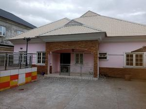 3bdrm Bungalow in Close by Blenco for Rent | Houses & Apartments For Rent for sale in Ajah, Sangotedo