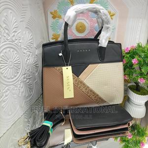 Susen Classy Handbag for Ladies | Bags for sale in Lagos State, Lekki