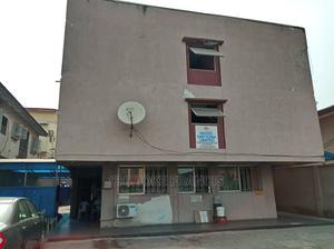 Hotel for Sale at Obanikoro Off Ikorodu Road | Commercial Property For Sale for sale in Shomolu, Obanikoro