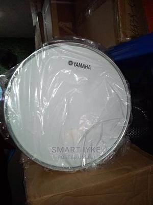 Snare Drum | Musical Instruments & Gear for sale in Lagos State, Ojo
