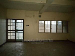 6 Bedroom Duplex Office Use   Commercial Property For Rent for sale in Gbagada, Phase 1 / Gbagada