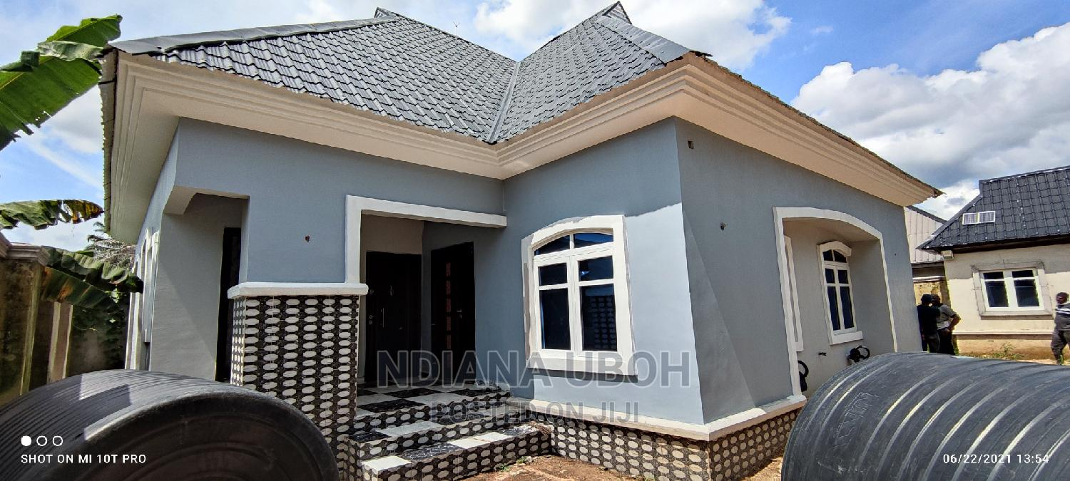 For Sale: Standard 2 Bedrooms and 18 Self-Contained