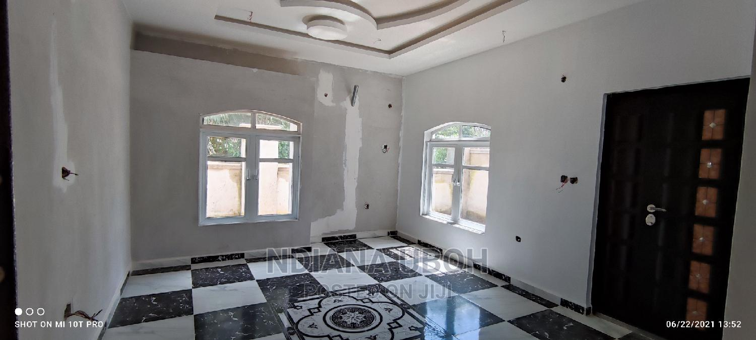 For Sale: Standard 2 Bedrooms and 18 Self-Contained   Commercial Property For Sale for sale in Uyo, Akwa Ibom State, Nigeria