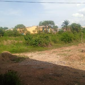 2plots of Land Within Iyana Church. | Land & Plots For Sale for sale in Oyo State, Ibadan