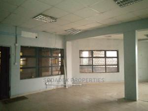 Big Open Plan Office   Commercial Property For Rent for sale in Gbagada, Phase 2