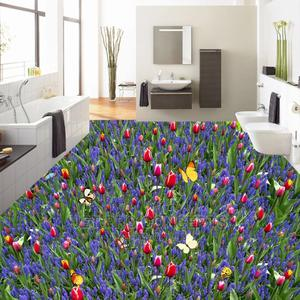 3D Epoxy Floor Colorcity   Wedding Venues & Services for sale in Lagos State, Lekki