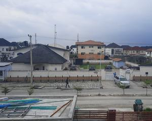 Furnished 5bdrm Duplex in Chev View, Lekki for Sale   Houses & Apartments For Sale for sale in Lagos State, Lekki