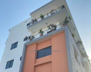 Furnished 3bdrm Apartment in Ikoyi House Estate for Sale   Houses & Apartments For Sale for sale in Lagos State, Ikoyi