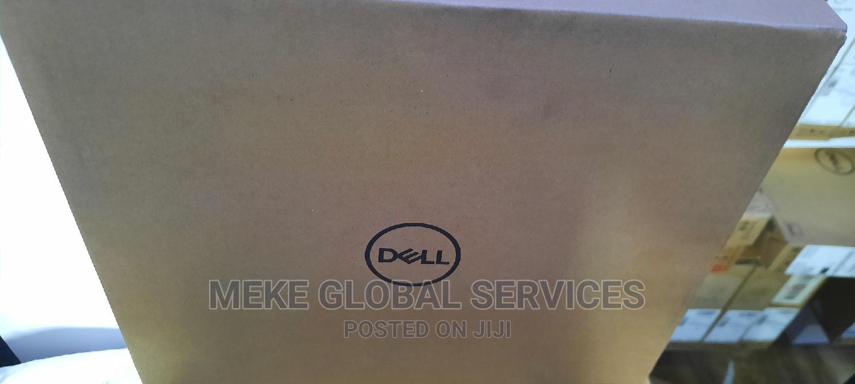 New Laptop Dell Latitude 5480 16GB Intel Core I5 SSD 256GB