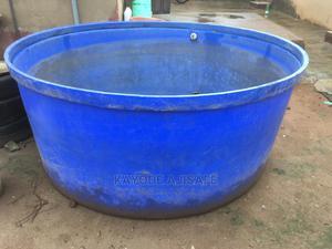 Fish Tanks | Farm Machinery & Equipment for sale in Lagos State, Ifako-Ijaiye