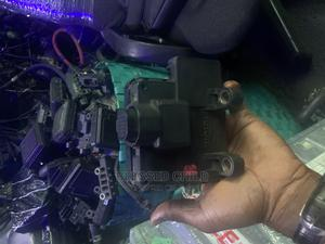 Gearbox Control for Toyota Camry 2008/2010 22pin   Vehicle Parts & Accessories for sale in Lagos State, Ikoyi