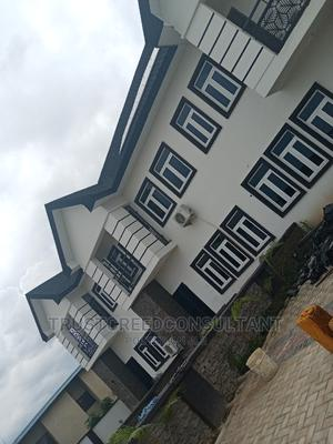 4bdrm Duplex in Alpha Grace Estate, Ibadan for Sale | Houses & Apartments For Sale for sale in Oyo State, Ibadan