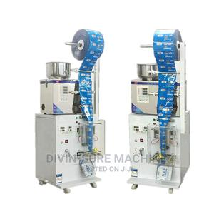 Powder Packaging Machine Automatic Powder Packaging Machine   Manufacturing Equipment for sale in Abuja (FCT) State, Apo District