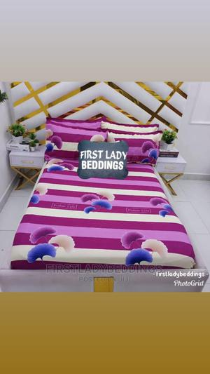 Quality Beddings | Home Accessories for sale in Edo State, Ikpoba-Okha