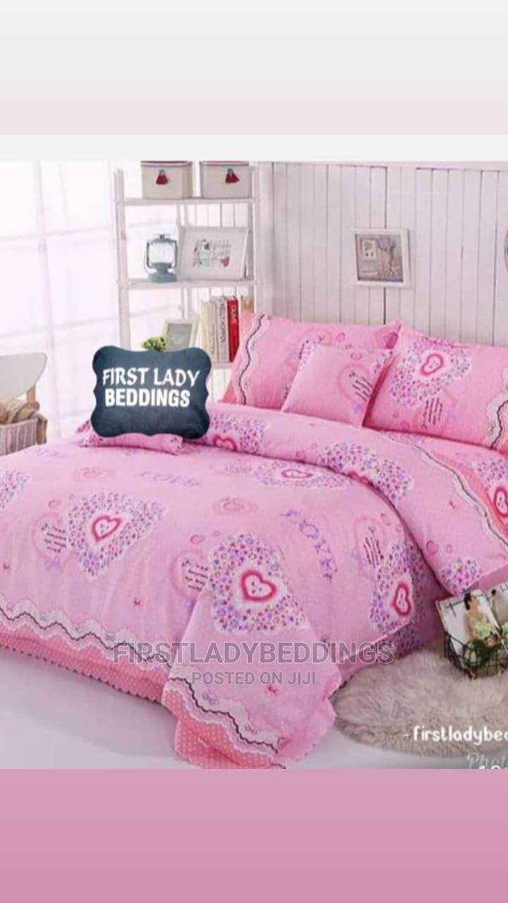 Quality Beddings   Home Accessories for sale in Ikpoba-Okha, Edo State, Nigeria