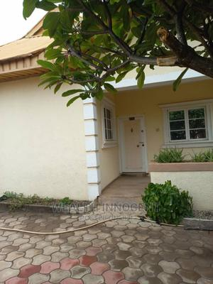 3bdrm Bungalow in Kaura for Rent | Houses & Apartments For Rent for sale in Abuja (FCT) State, Kaura