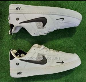 Unisex Sneakers Different Colours and Sizes   Shoes for sale in Nasarawa State, Lafia
