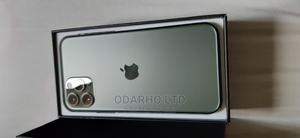 Apple iPhone 11 Pro 256 GB Gray | Mobile Phones for sale in Edo State, Benin City