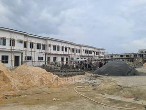 Studio Apartment in Mijl Residence And, Ikate for sale | Houses & Apartments For Sale for sale in Lekki, Ikate