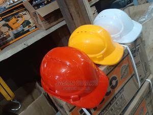 Safety Helmet | Safetywear & Equipment for sale in Kwara State, Ilorin West