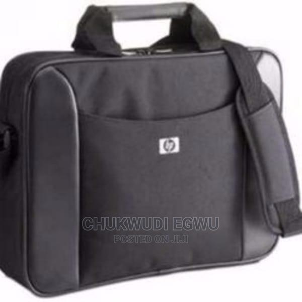 Archive: Hp Original Laptop Bag