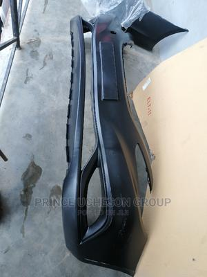 Front Bumper Hyundai Sonata 2013 Brand New | Vehicle Parts & Accessories for sale in Lagos State, Surulere