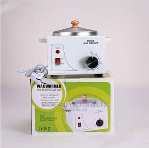 Single Wax Warmer | Tools & Accessories for sale in Lagos State, Lagos Island (Eko)