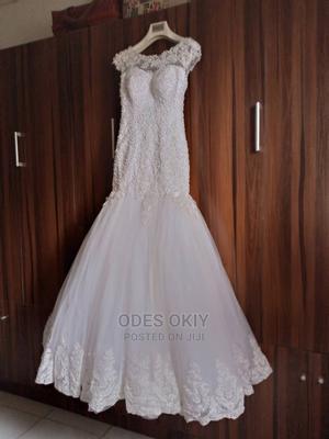 Wedding/Bridal Gown | Wedding Wear & Accessories for sale in Delta State, Warri