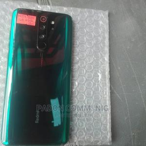 Xiaomi Redmi Note 8 Pro 128 GB Green | Mobile Phones for sale in Lagos State, Ikeja
