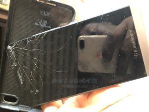 BlackBerry Z30 16 GB Black   Mobile Phones for sale in Delta State, Oshimili South