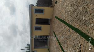 Furnished 4bdrm Duplex in Independence Layout, Enugu for Rent   Houses & Apartments For Rent for sale in Enugu State, Enugu