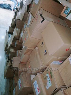 Brand New Parts Lights   Vehicle Parts & Accessories for sale in Lagos State, Ikoyi