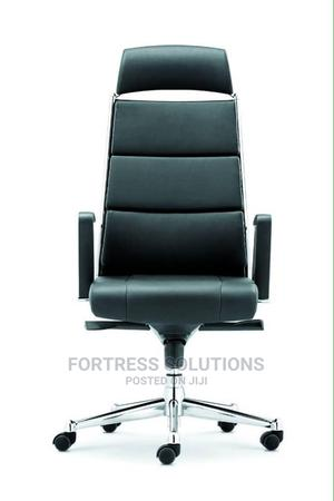 Executive Chair | Furniture for sale in Lagos State, Agege