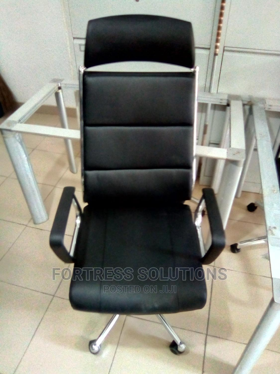 Executive Chair | Furniture for sale in Agege, Lagos State, Nigeria