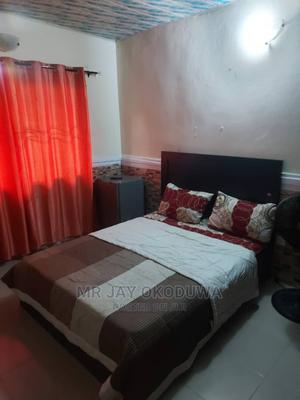 Room Per Month With Ac | Short Let for sale in Lagos State, Ajah