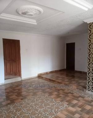 Furnished 3bdrm Bungalow in Iyana Agbala New Ife, Alakia for Rent | Houses & Apartments For Rent for sale in Ibadan, Alakia