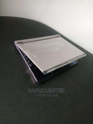 Laptop Dell Vostro 3300 4GB Intel Core I3 HDD 320GB | Laptops & Computers for sale in Lagos State, Mushin
