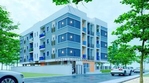 2bdrm Apartment in Osapa - Agungi, Lekki Phase 2 for Sale   Houses & Apartments For Sale for sale in Lekki, Lekki Phase 2
