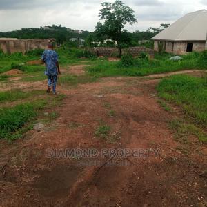 Available Lands at Ologunreu, Idi Igbaro, Ibadan, Oyo State. | Land & Plots For Sale for sale in Oyo State, Ibadan